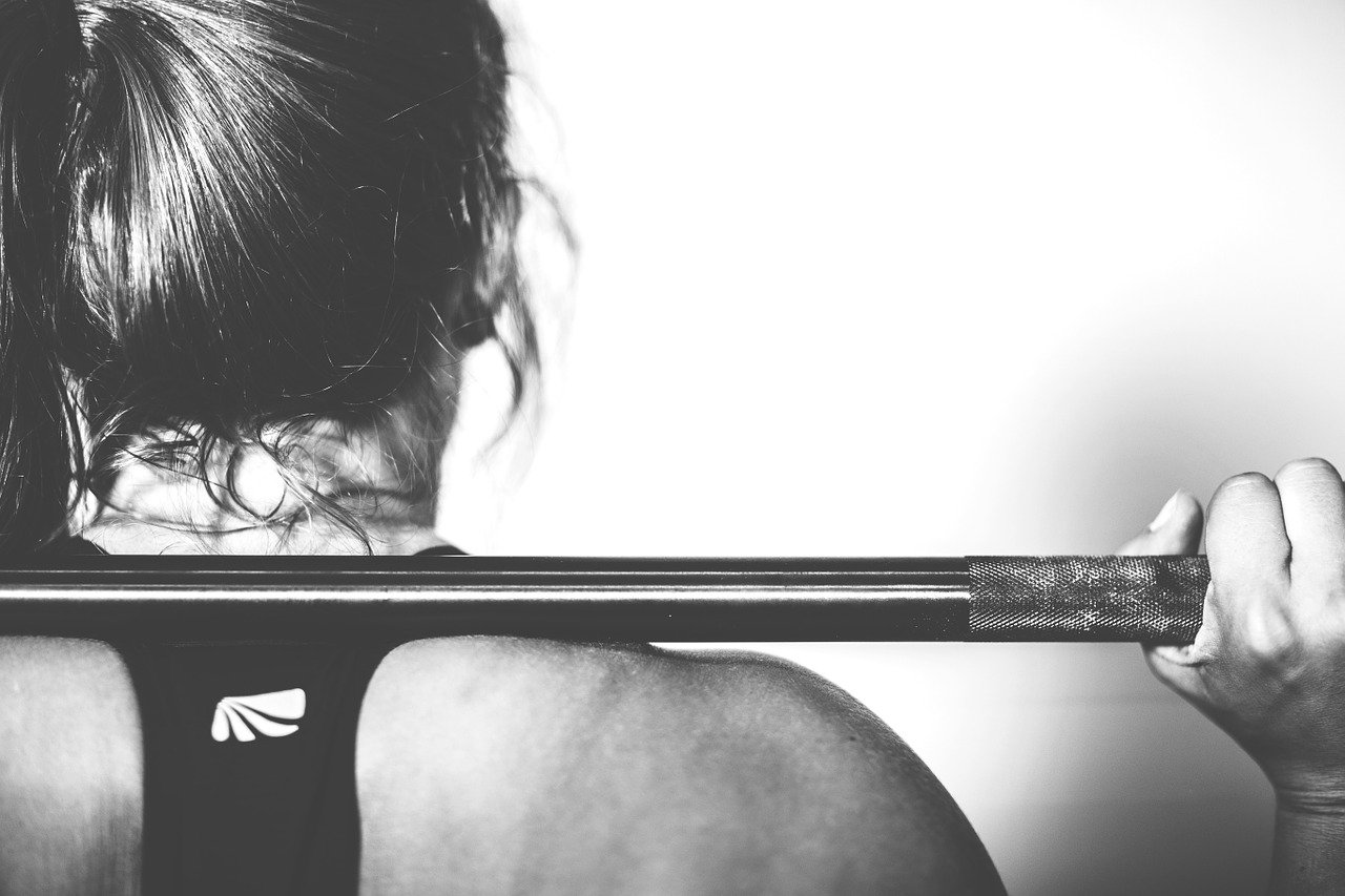 4 Strategies For Athletes That Want to Become Vegan 2